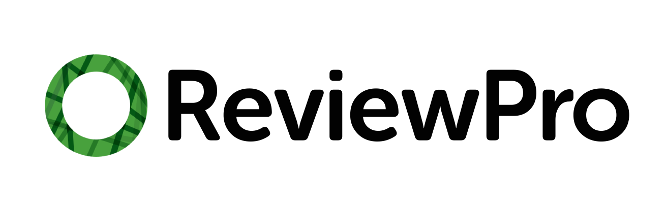 logo reviewpro