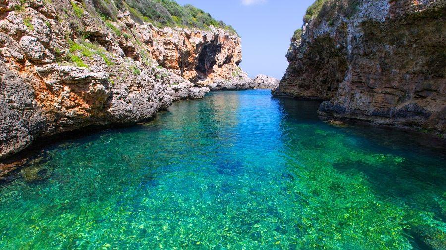 10 Rincones Secretos De Menorca Que No Te Puedes Perder
